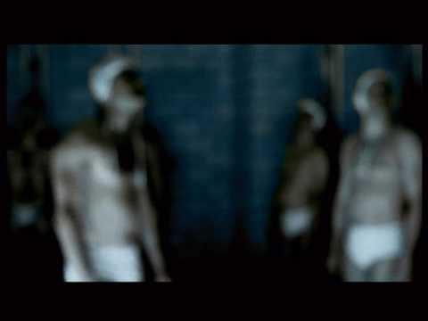 Binary Finary - 1998 (Music Video)