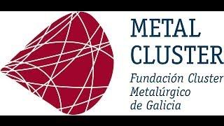 Presentación Metal Cluster