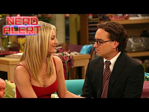 geek 2 geek dating site reviews - gk2gk.com from YouTube · Duration:  1 minutes 55 seconds