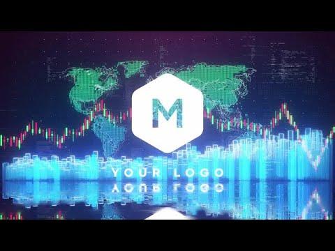 stock-market-logo-premiere-pro-templates