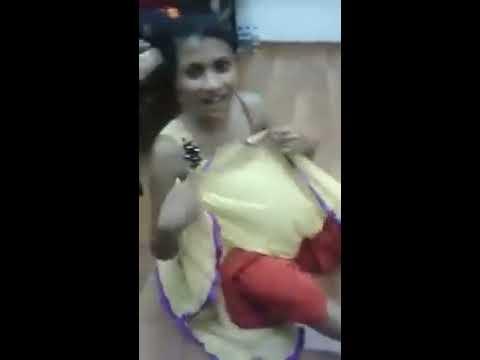 বাংলা চুদা চুদির আড্ডা,,,