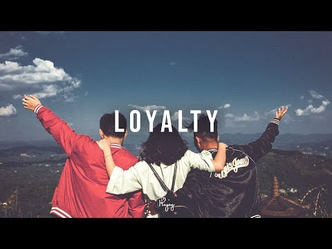 """Loyalty"" - Storytelling Trap Beat Free Rap Hip Hop Instrumental Music 2018 | Hussam #Instrumentals"