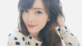 LANCOME x KIRARI : City Look Girl Thumbnail