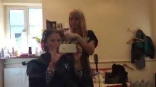 Отзывы Crescina  от выпадения волос