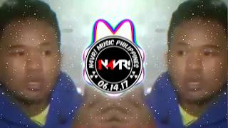 ADVANCE AKO MAG-ISIP (TRAP REMIX) FULL VERSION