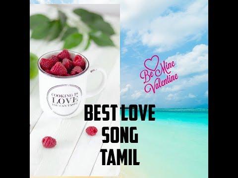 Love is best gana songs