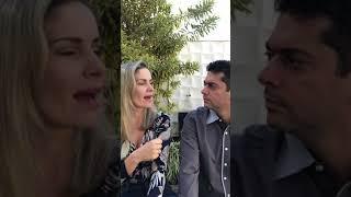 COMO EVITAR E TRATAR AS ESTRIAS DA GRAVIDEZ?