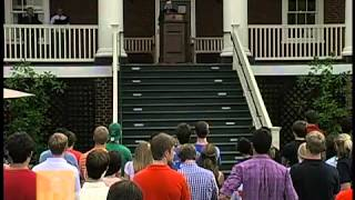 Video Miller Center Secrets + Traditions: What's the oldest secret society at UVA? download MP3, 3GP, MP4, WEBM, AVI, FLV Mei 2017