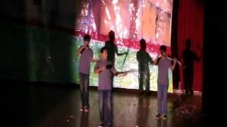 儀發3響 雙刀 大甲高中 m29 Arts104 yuerfu 古玩古董 玉而富