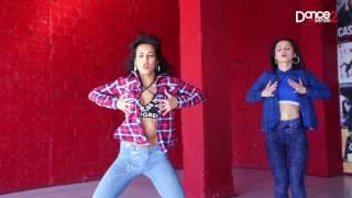 dance2sense teaser   matthew koma   kisses back   cristina zayats