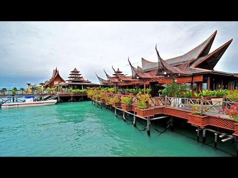 Kingston Executive Hotel Tawau Sabah