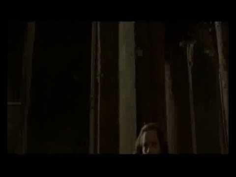 Hermione llorando por Ron -Español latino-Harry Potter 6