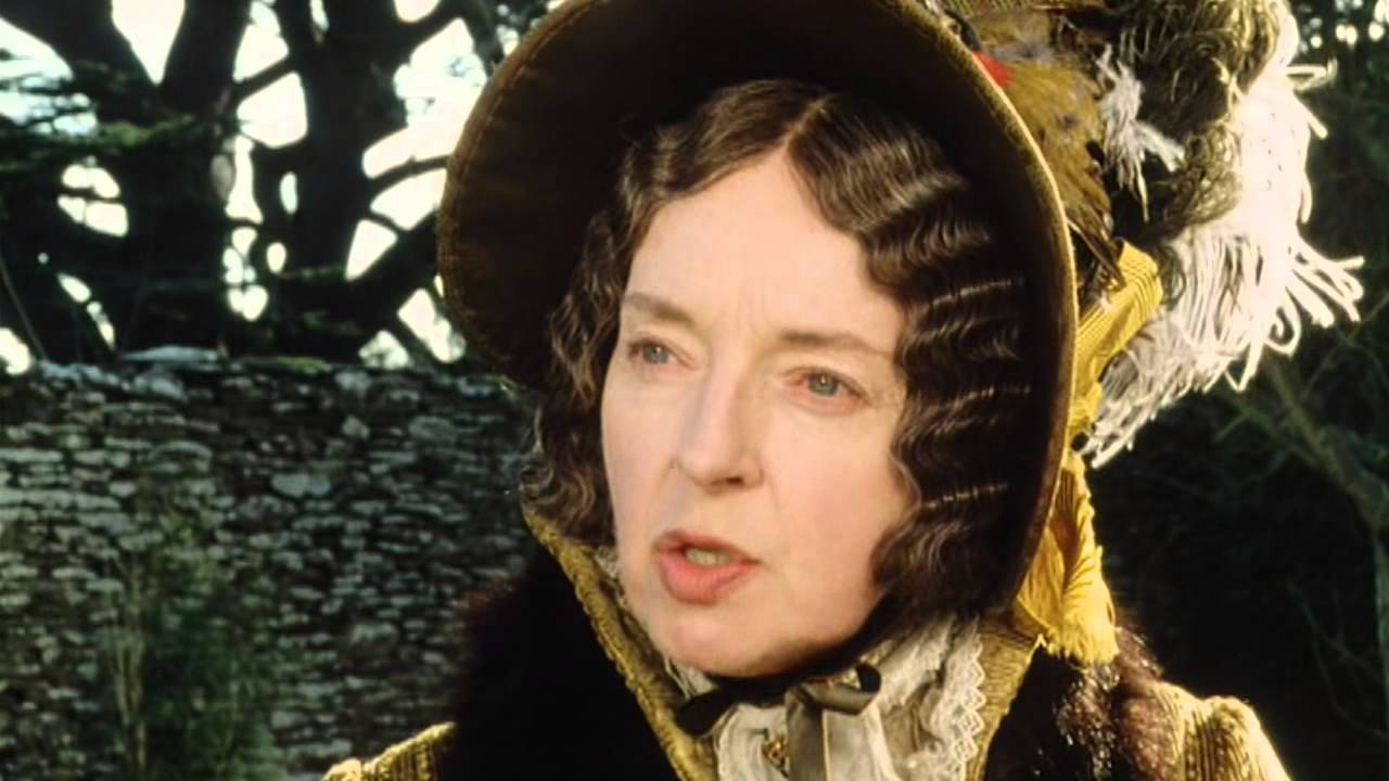 who is normally lady catherine de bourgh