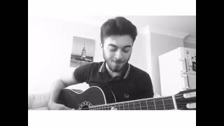 Can Yüce :  Seviyorum Seni Desem Video