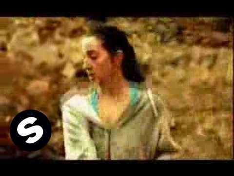 Yves LaRock - Rise Up (Official Music Video)