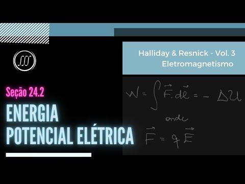 24.2---energia-potencial-elétrica