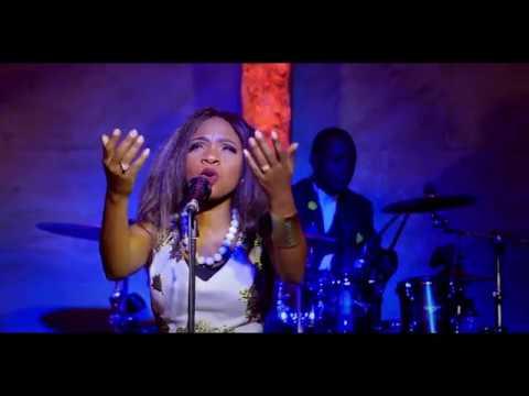 Evelyn Wanjiru-Jehovah Elohim