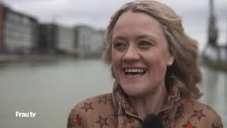 Toi toi toi für Lisa Feller | Frau tv | WDR