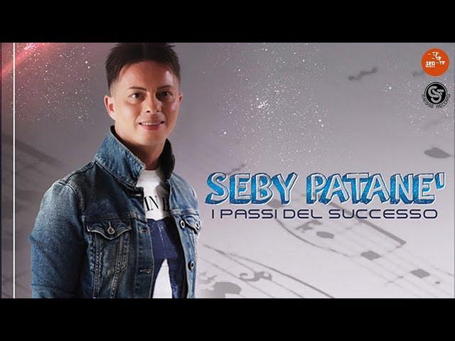 Seby Patanè - Messaggio d' amore
