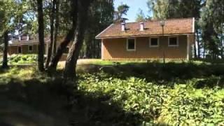Herrfallets Fritids & Konferensanläggning | Camping.se