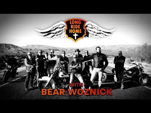 long-ride-home-with-bear-woznick-trailer