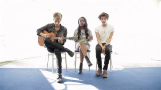 Amy Winehouse - Valerie (Cover by The Vamps feat. A*M*E)