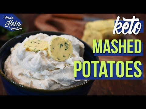 "keto-mashed-""potatoes""-