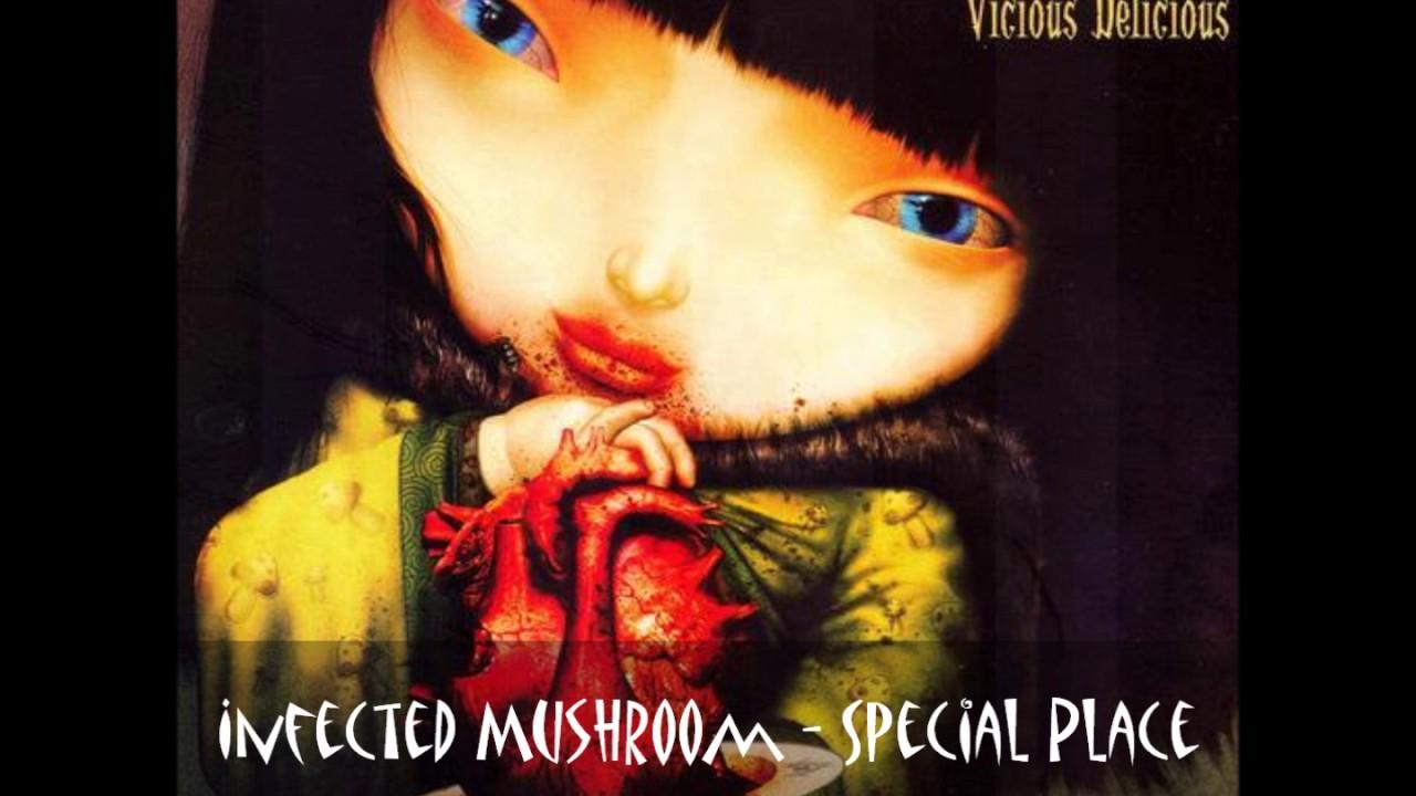 скачать песню artillery infected mushroom