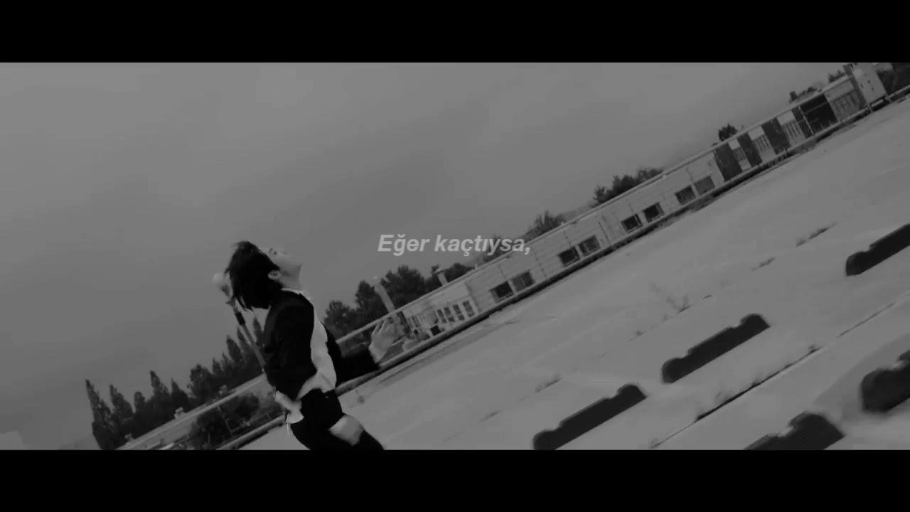 Minsung Au Video (Edit?)