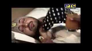 Ptc punjabi film awards 2014 i diljit dosanjh i promo