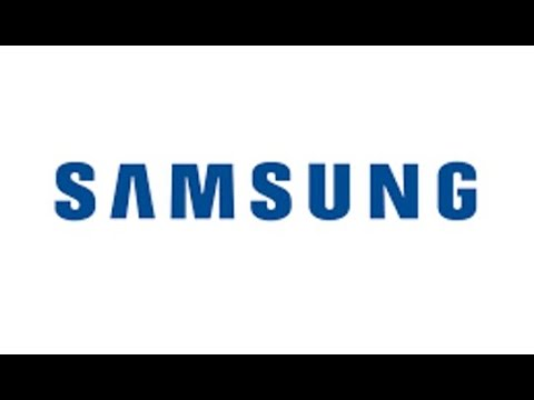 The Great Success Story Behind Samsung | Brand Story