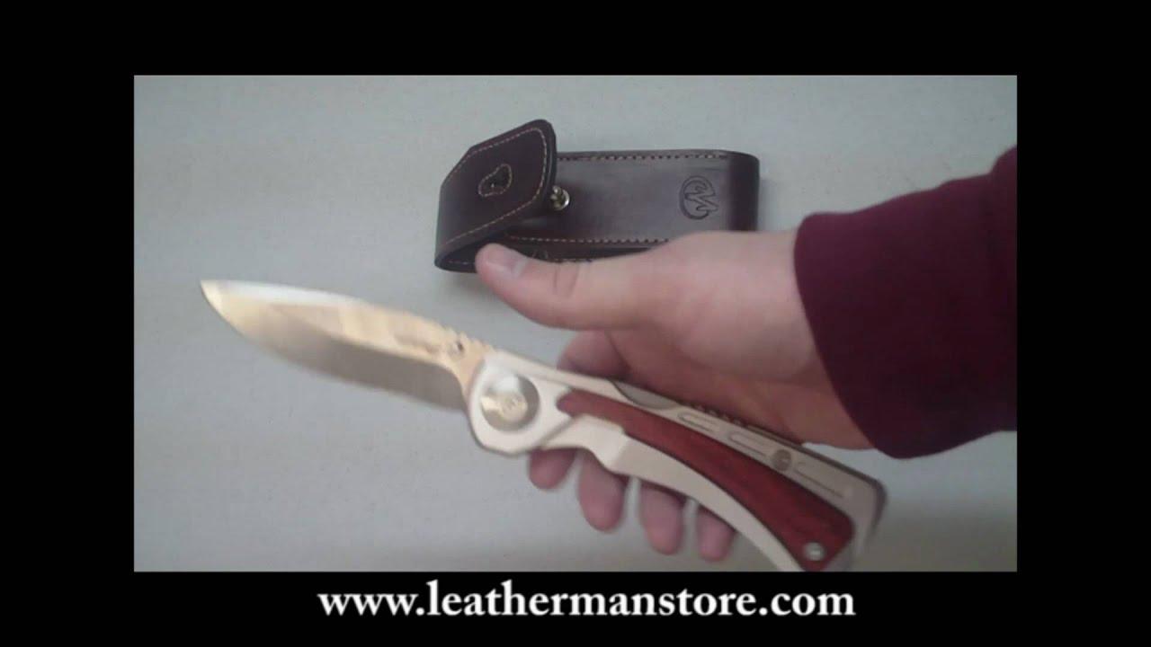 Нож leatherman klamath нож spyderco merlyn