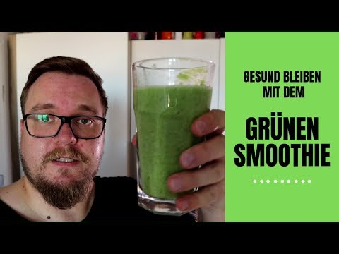Basis Smoothie Rezept mit frischem Kurkuma! Ganz easy! from YouTube · Duration:  10 minutes 31 seconds