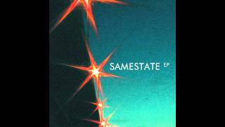 Watch Samestate Wake Me Up video