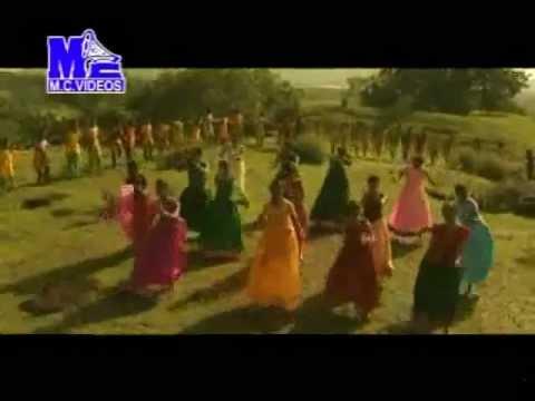 muripala gopala rara krishna mp3 song