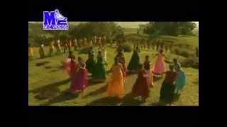 Muripala Gopala Rara Krishna