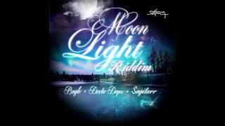 Bugle - Caramel (Moon Light Riddim) Daseca Productions
