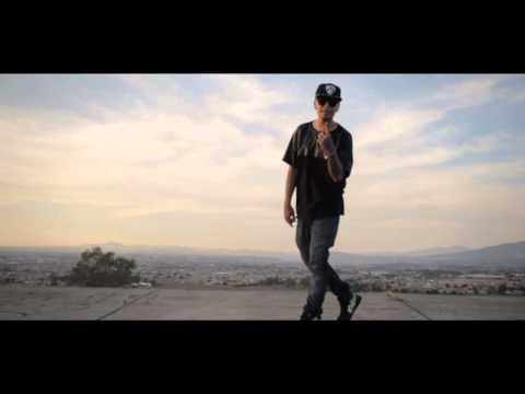 CONTIGO HASTA EL FINAL - Griser Nsr Ft. Lil G ( VIDEO OFICIAL )