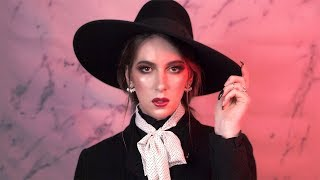 Мужчины | ContraPoints