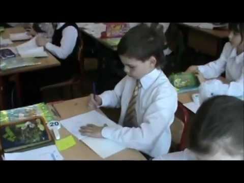 проект по математике на тему математические сказки в 3