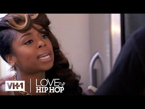 Love & Hip Hop: Atlanta + Season 2 + Episode 8 In 3 Mins + VH1