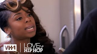 Love & Hip Hop: Atlanta + Season 2 + Episode 8 In 3 Mins + VH1