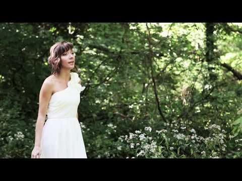 "LiLi Roquelin ""Thank You"" (Maddie Ziegler ""The Woods"" Dance Moms Season 5 ep 29)"