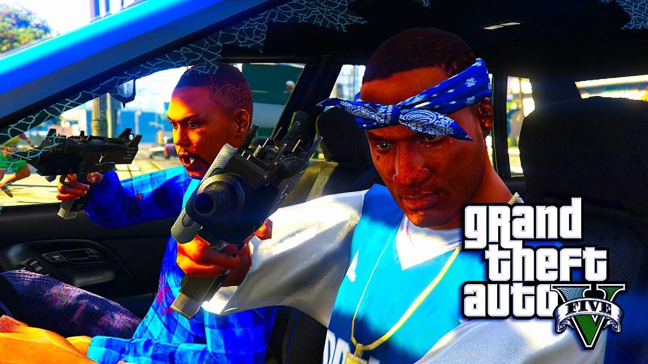 Boyz in the hood online free