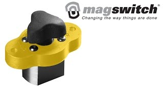 Magswitch Magjigs