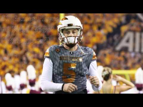 ASU Football: Multimedia video on 3 Stars and Dissapointments