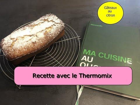 ❥recette-[01]-.:.-gâteau-au-citron-avec-thermomix