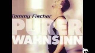 Tommy Fischer - Wenn es einen Himmel gibt ( Dance )
