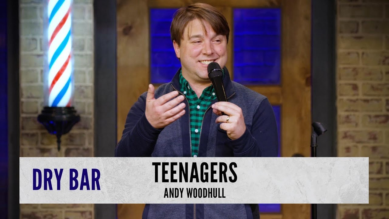 how-to-deal-with-teenagers-andy-woodhull
