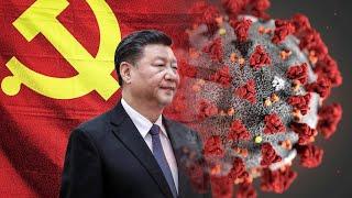 De ce bolile noi apar in China?